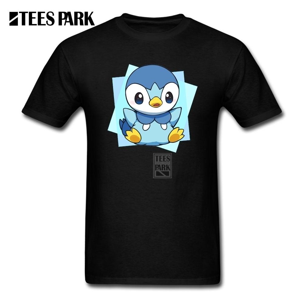 font-b-pokemon-b-font-theme-clothes-plus-size-clothing-font-b-pokemon-b-font-piplup-male-cotton-short-sleeve-t-shirts-new-brand-adult-shirt-cartoon-printing