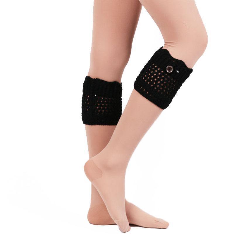 Compra crochet boots pattern y disfruta del envío gratuito en ...