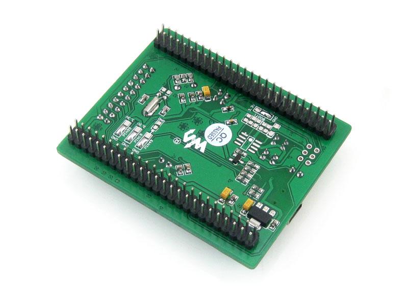 Core103V-2