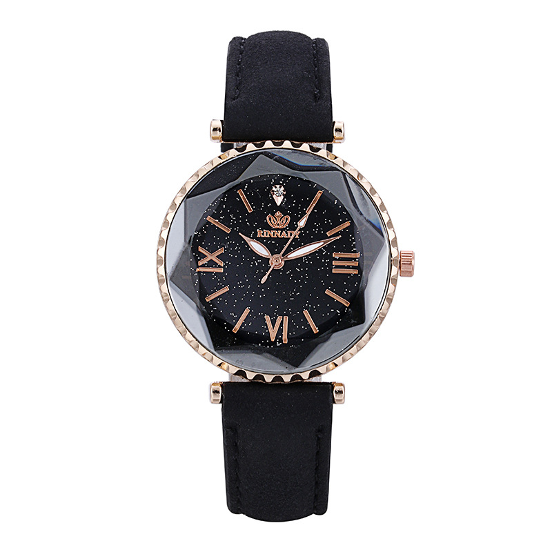 Fashion Brand Bracelet Watches Women Ladies Casual Quartz Watch Crystal Wrist Watch Wristwatch Clock Hour relogio feminino A134 leather fashion brand bracelet watches women ladies casual quartz watch hollow wrist watch wristwatch clock relogio feminino