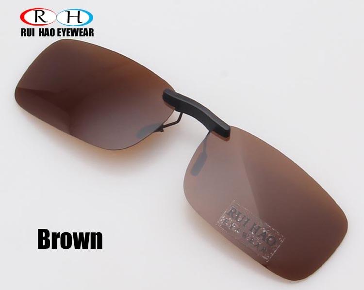 cm-brown-800