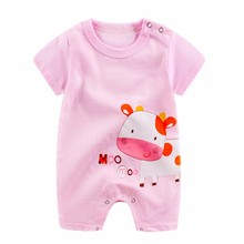 Buy Good Baby Clothes And Get Free Shipping On Aliexpress Com
