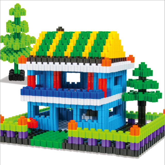 Best Toy Building Blocks For Toddlers And Kids : Building blocks for kids toys pixshark images