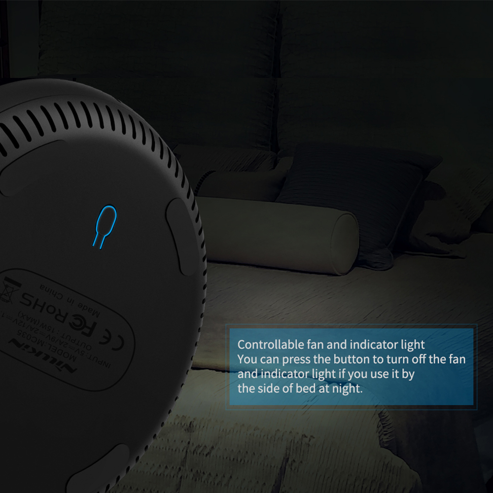 15W Fast Wireless Charger (18)