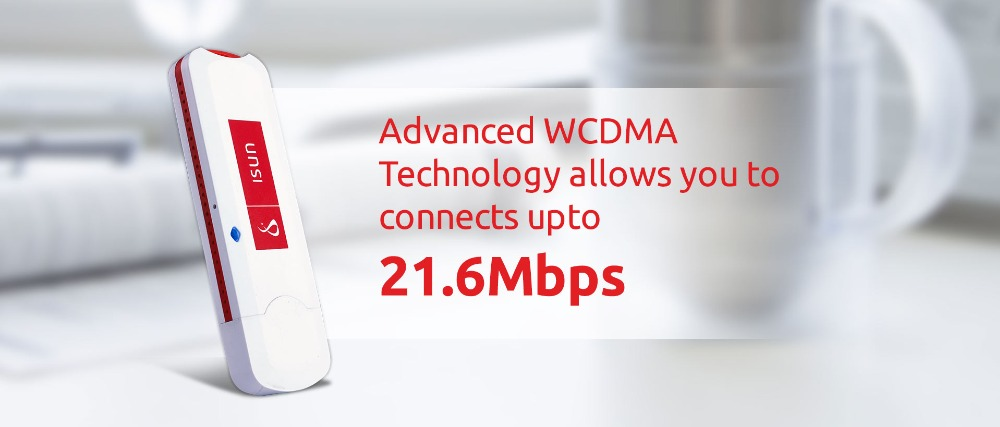 Worldwide delivery 3g car wifi in NaBaRa Online