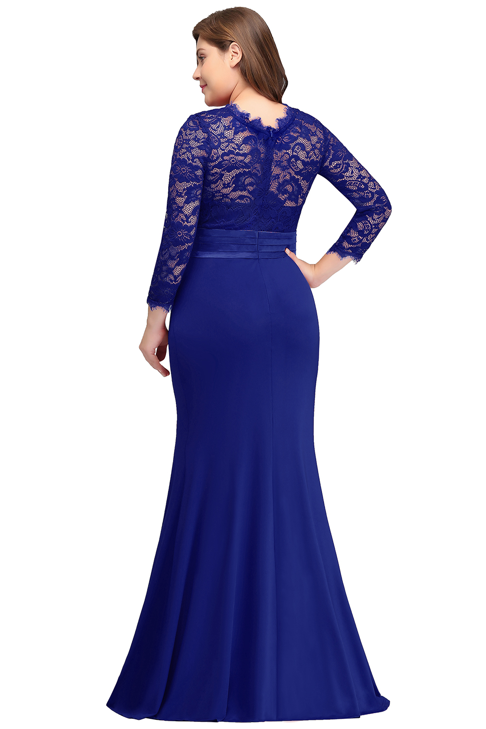 cheap plus size prom dresses robe de soiree longue plus size evening dresses 2018 cheap 5830