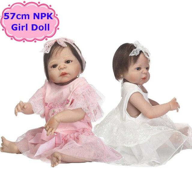 80b7772358f25 NPK Nouveau 22