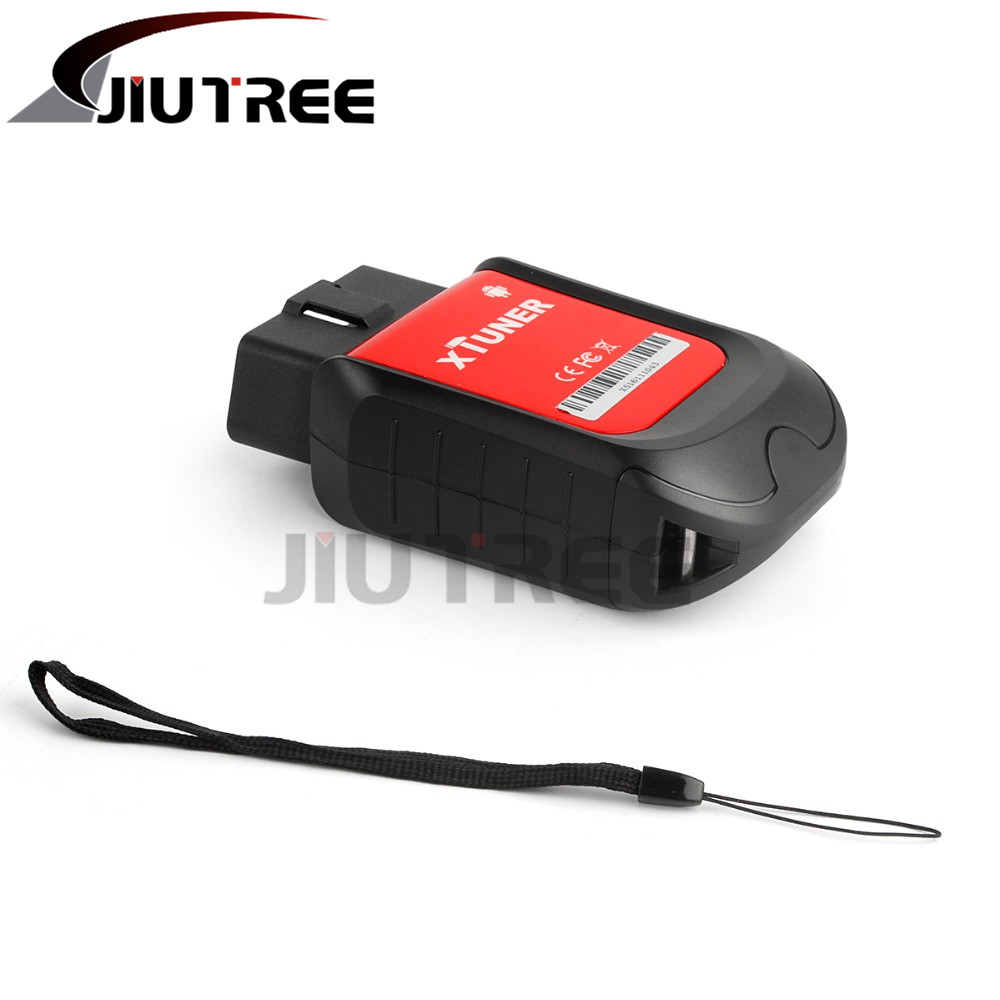 Lowest-price-XTuner-X500-Android-system-Car-Scanner-Diagnostic-Tool-OBDII-ABS-Battery-DPF-EPB-Oil (2)