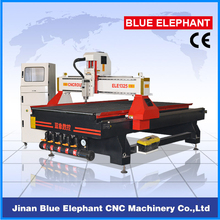 1325 Widely Used Woodworking Series CNC Routers / CNC Wood Router Typpe3 ARTCAM software(China (Mainland))