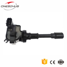 High-quality NEW OEM MD361710 Ignition Coil Ignition System for mit- 4G63 4G64 4G92 (SOHC 16V) 4G93 CARISMA LANCER VI OUTLANDER
