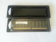 new for  43V7355 43V7356 43X5022 8G 667 X3610/X3850M2 1 year warranty