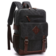 Daypack for Casual Bags
