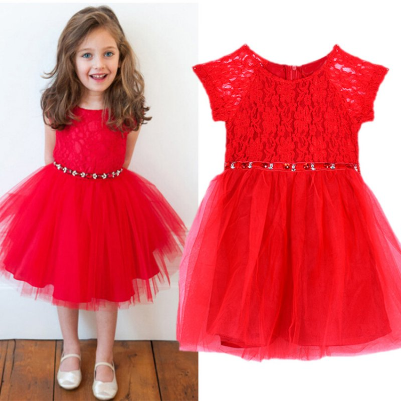 Compare Prices on Holiday Dress Kids- Online Shopping/Buy Low ...