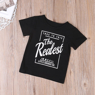 2017-New-Cute-Summer-Tee-Kids-Baby-Boy-Casual-Short-Sleeve-Tops-Graphic-T-Shirt-1-6Y-Black-2