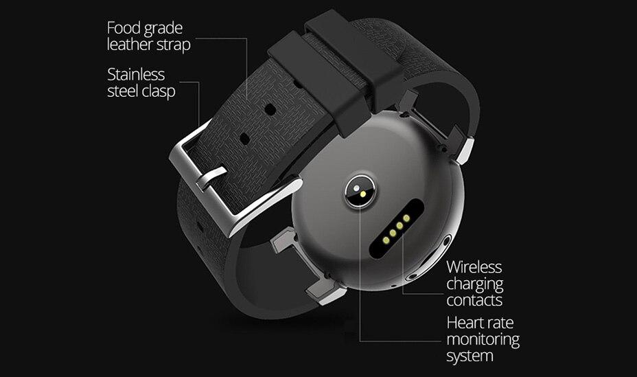 smartwatch-07