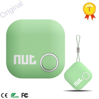 Nut 2 Smart Bluetooth Anti lost Tracker Tracking Wallet/key Tracer Finder GPS Locator Finder Finding Anything and Everything