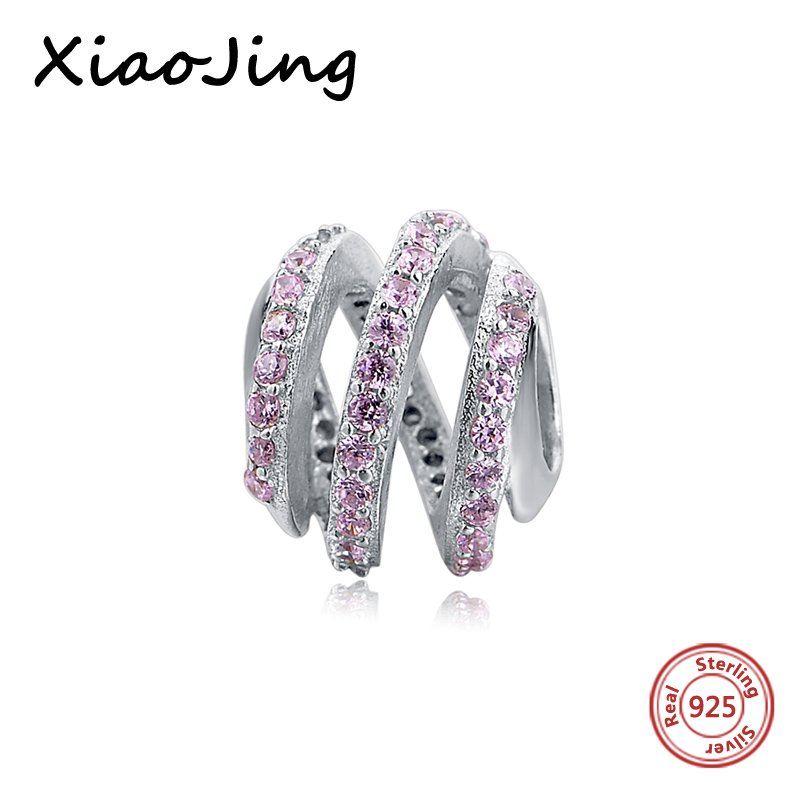 New arrival 925 Sterling Silver Cinderella's Wish Charm Fit Pandora Bracelet Bangles Charms Original DIY Jewelry making Gifts