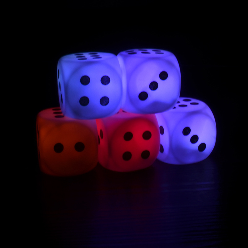 Бесплатные азартные игры для взрослых