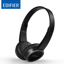 EDIFIER W570BT Stereo Bluetooth Headset Wireless Bluetooth headset music computer noise reduction HIFI headset call