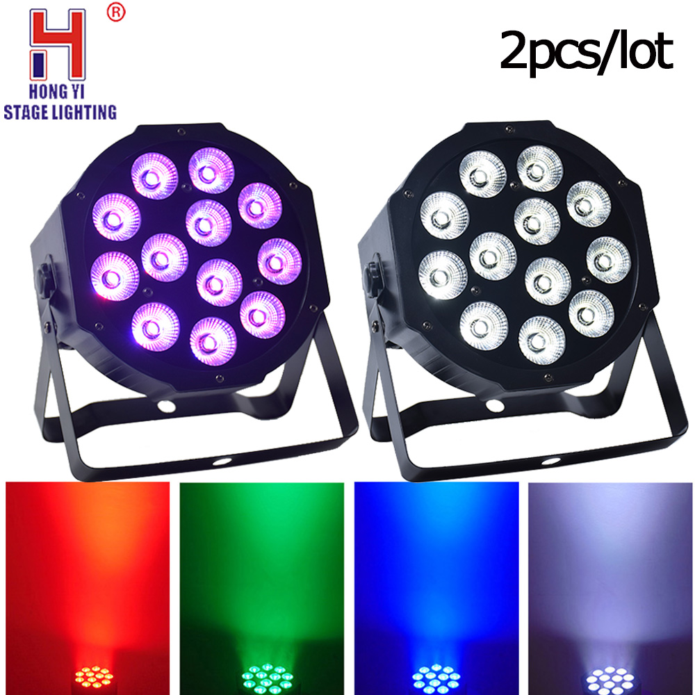 Led par 12x12W RGBW 4in1 stage dj party disco lighting wash beam effect high brightness 2pcs/lotLed par 12x12W RGBW 4in1 stage dj party disco lighting wash beam effect high brightness 2pcs/lot