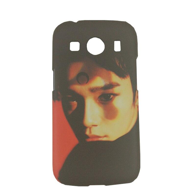 Personnalisé Pour Samsung galaxy core prime coque de téléphone ...