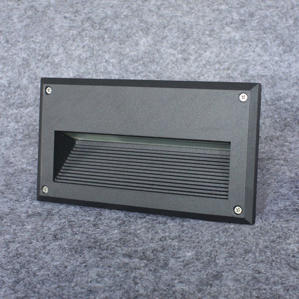 popular recessed light boxes buy cheap recessed light