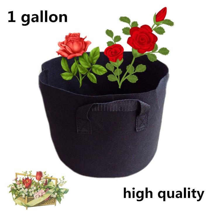Gratis verzending Hoge Kwaliteit tuinieren materialen planten zakken - Tuinbenodigdheden