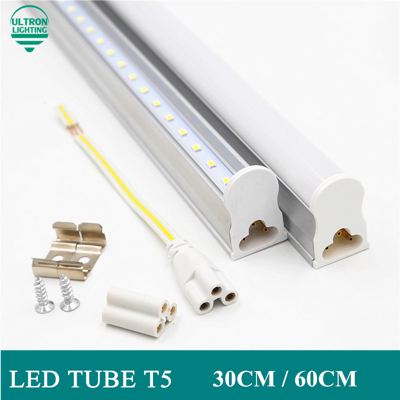 fluorescent bulb t5 reviews online shopping fluorescent bulb t5 reviews on. Black Bedroom Furniture Sets. Home Design Ideas
