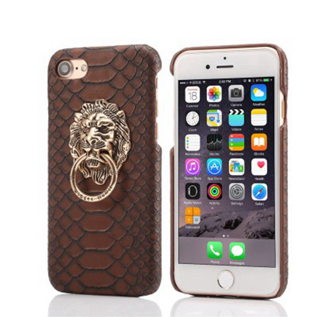 KISSCASE-Ring-Cases-For-iphone-6-6s-7-7-Plus-Case-Ring-Mental-Lion-Head-Chinese.jpg_640x640 (3)