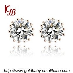 Australia  Charming Earrings Ladies' Jewellery K0488