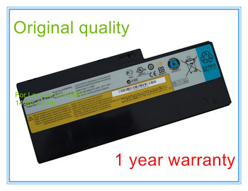 Оригинальный аккумулятор для ноутбука L09C4P01 (14,8 в 41WH) для U350 20028 2963 U350W L09C4P01 57Y6265 57Y6352