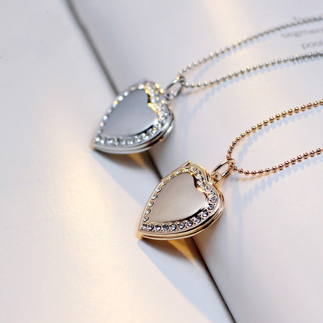 Image result for necklaces for girls