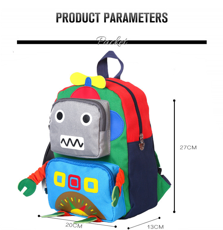 China kids bag Suppliers