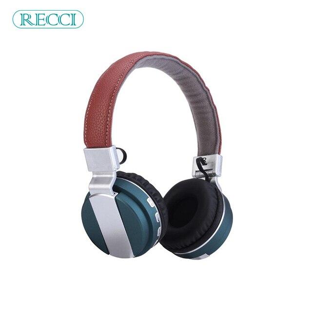363aa2b187e Handsfree Stereo Large Headfone Casque Audio Bluetooth Headset Big Earphone  Cordless Wireless Headphone for Xiaomi Computer PC
