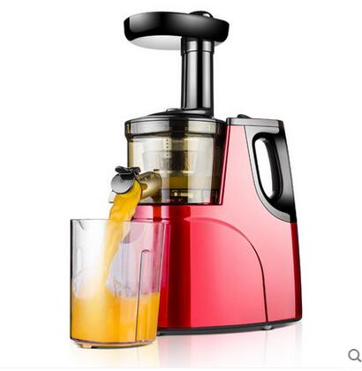 80CM Wide Slow Juicer Low Speed Juice Extractor Fully Automatic Juice Maker Keep nutrition Juice Machine whole slow juicer 300w 75 cm fruits low speed juice extractor juicers fruit machines