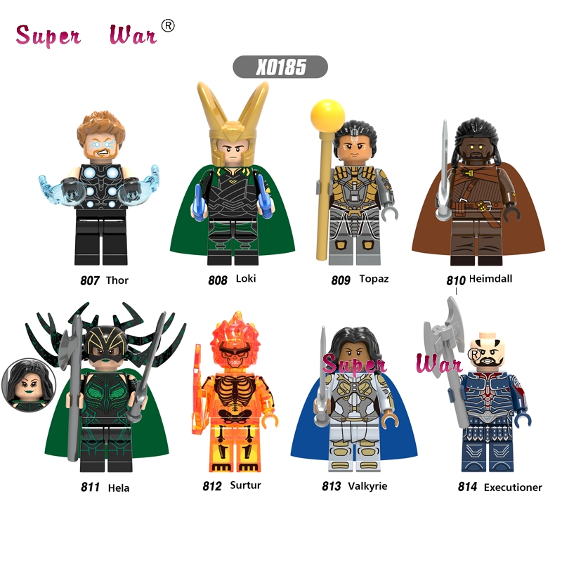 best loki comics brands and get free shipping - 9ein68ai