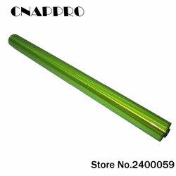 MX-36NRSA MX36 bęben OPC cylindra dla sharp MX 1810 2010 2310 2614 3114 3614 2616 3110 3140 3640 3610 2615 3115 2515 bęben OPC