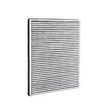 Фильтр hepa для очистителя воздуха philips ac4076 ac4016 363x278x45