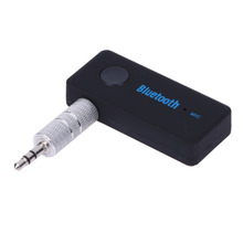 Wholesale 4.1 Wireless Bluetooth AUX Audio Stereo Music Home Car Receiver Adapter High Quality Audio Receiver Adapter