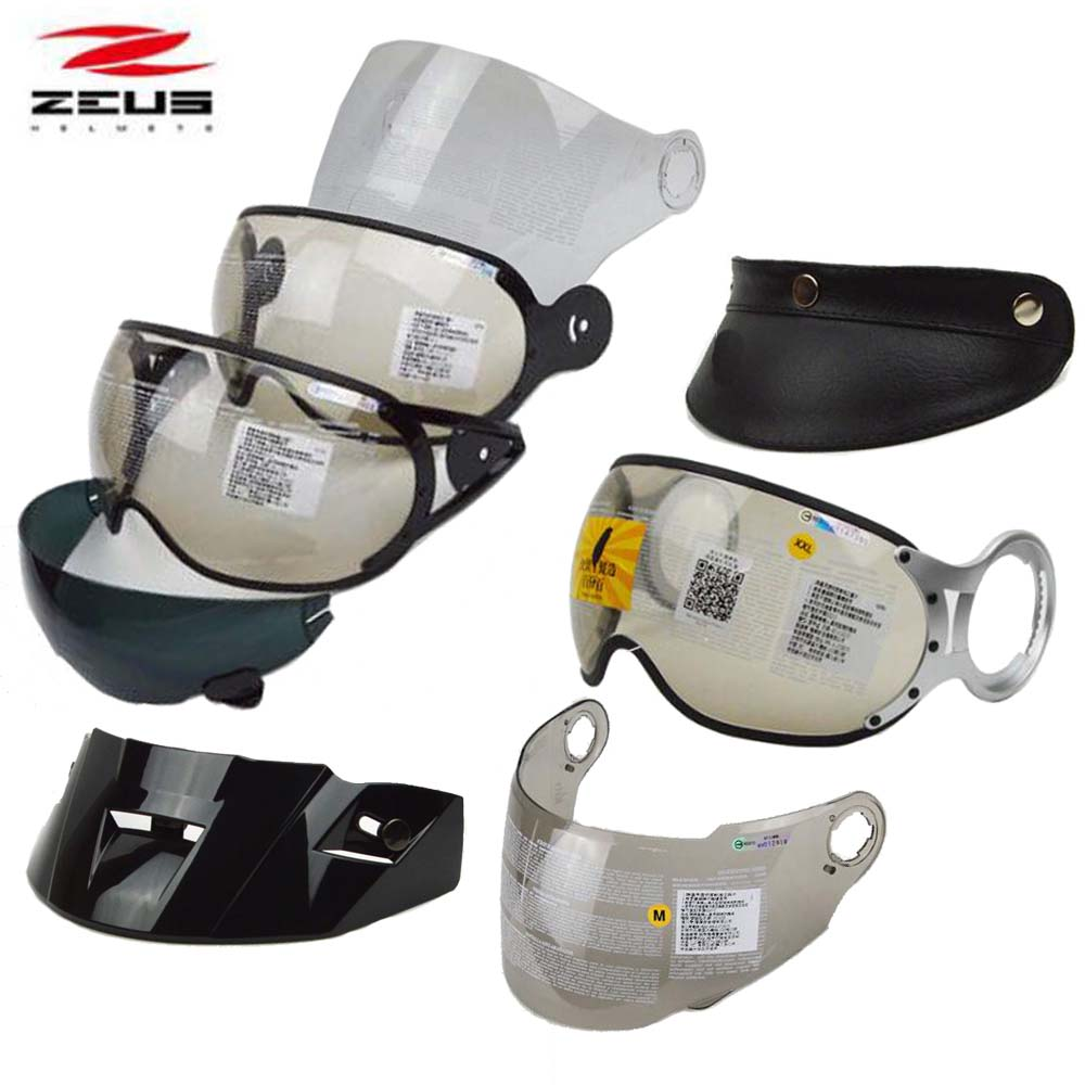 top 10 most popular helm zeus 811 list and get free shipping - j1kk1ecka
