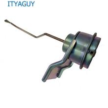 Предохранительный клапан турбокомпрессора MD188695 28248-42880 4D56 для M itsubishi P ajero Mo ntero Tri ton L200