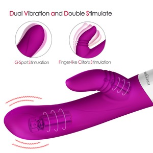 Image 3 - Best Quality Powerful Big Dildo Vibrators for Women Magic Wand Body Massager Sex Toy For Woman Clitoris Stimulate Female