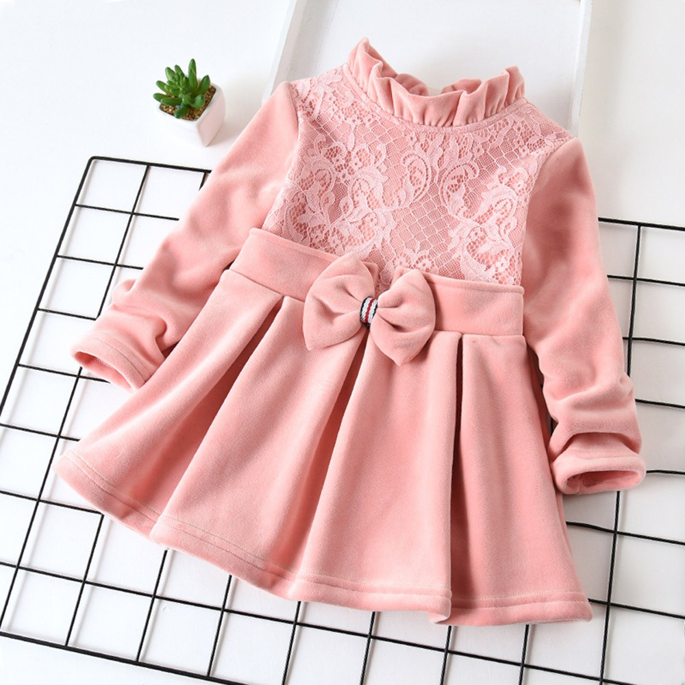 b88887bd194bc top 10 largest cotton thick warm girls ideas and get free shipping ...
