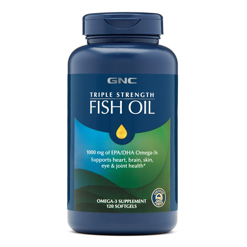Free shipping Fish Oil 1000 mg of EPA/DHA Omega-3s supports heart,brain,skin,eye & joint health 120 pcsFree shipping Fish Oil 1000 mg of EPA/DHA Omega-3s supports heart,brain,skin,eye & joint health 120 pcs