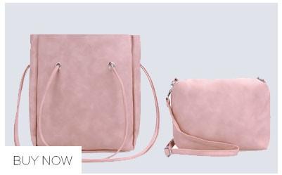ZDY-Handbag_06