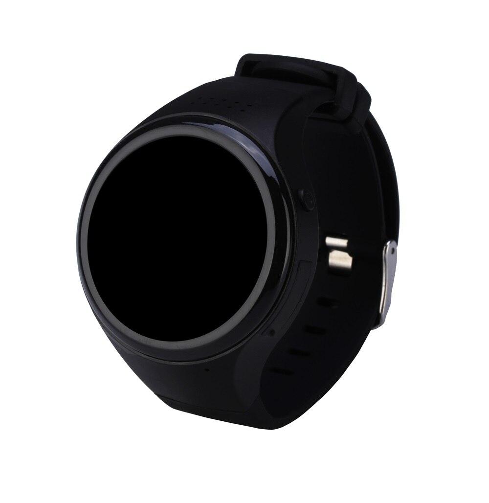 T88 Smart Watch GPS WIFI LBS AGPS Tracking Children Elder Smartwatch SOS Passometer G-sensor Watch for Ios Android For Baby стоимость
