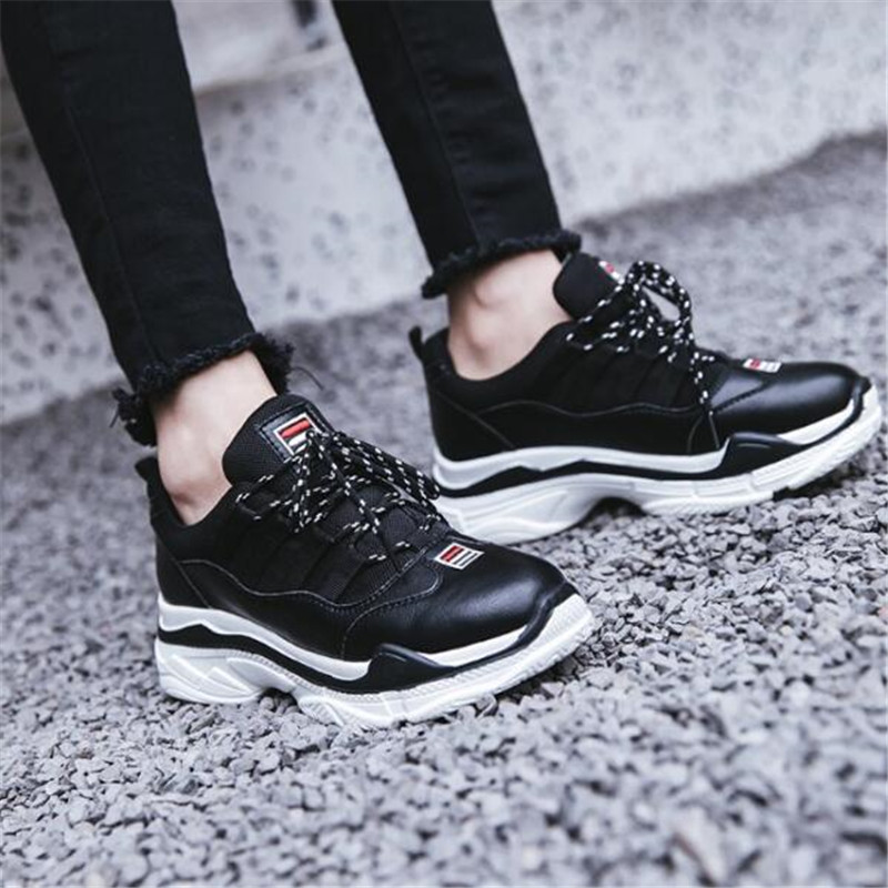 forme Plate Marque Des as As Sapato Luxe Mode Tenis Picture Casual Krasovki Noir Chaussures Femmes Picture De Okhotcn Superstar Feminino Blanc wpxtIqw