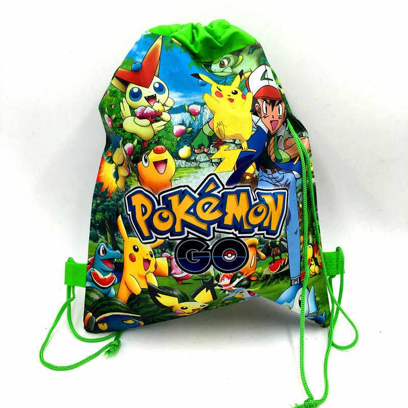 1pc lot pokemon go