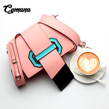 Bags For Women 2019 High Quality Genuine Leather Bag Shoulder Bags Woman Famous Brand Luxury Handbags Women Bags Designer цена в Москве и Питере