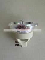 Original LMP-F331  Projector Lamp / Bulb For Sony VPL-FH35 / VPL-FH36 / VPL-FX37 / VPL-F600X / VPL-F501H projectors happybate